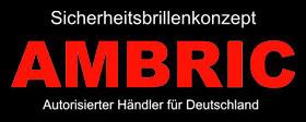 ambric-logo