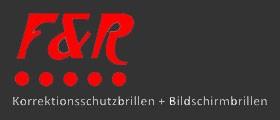 f-und-r-logo